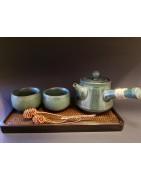 Teekultur